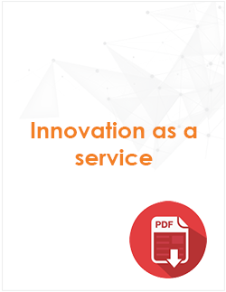 innovation-as-a-service