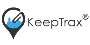 keeptrax